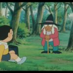 夢幻三剣士